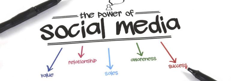 Branding på sociale medier - 6 Dos & dont's
