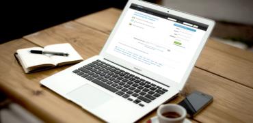 Få styr på LinkedIn indstillingerne