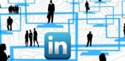 Optimér HR-indsatsen på LinkedIn med fokus på content