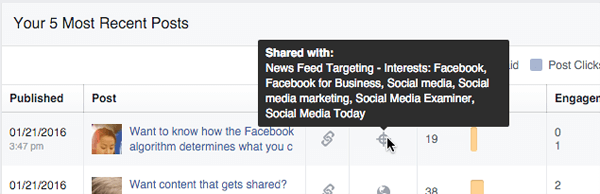 kh-facebook-page-audience-optimization-insights-2-1