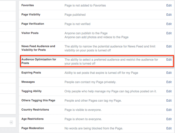 kh-facebook-page-settings-2-1