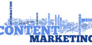 Content Marketing Trends 2016, Content Marketing, New Year Marketing, Marketing in 2016, Content Marketing for Small Business