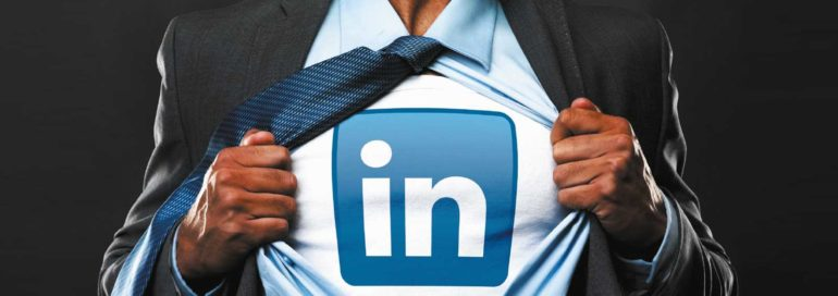 er-10-dit-social-selling-lykketal