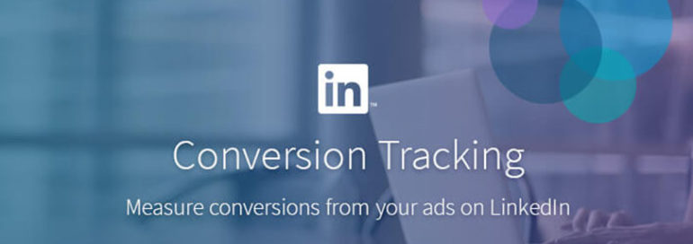 linkedin-conversion-tracking