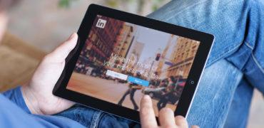 nye-funktioner-til-linkedin-blogposts