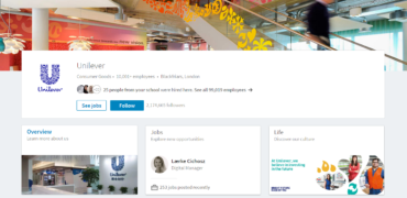 Nye-Company-Pages-LinkedIn-2016