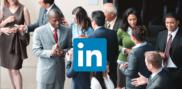 4-gode-raad-til-best-social-selling-practice