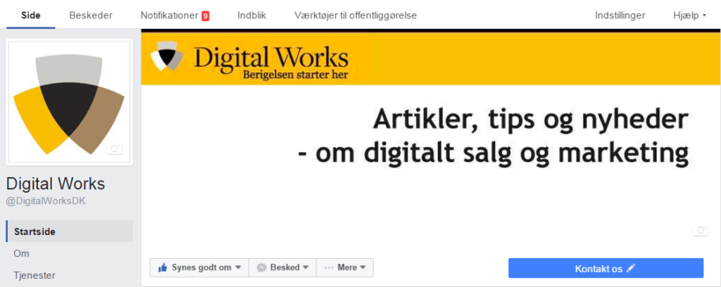 digital-works-kontakt-os-knap-facebook