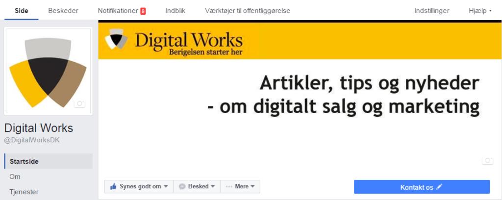 digital-works-kontakt-os-knap-facebook