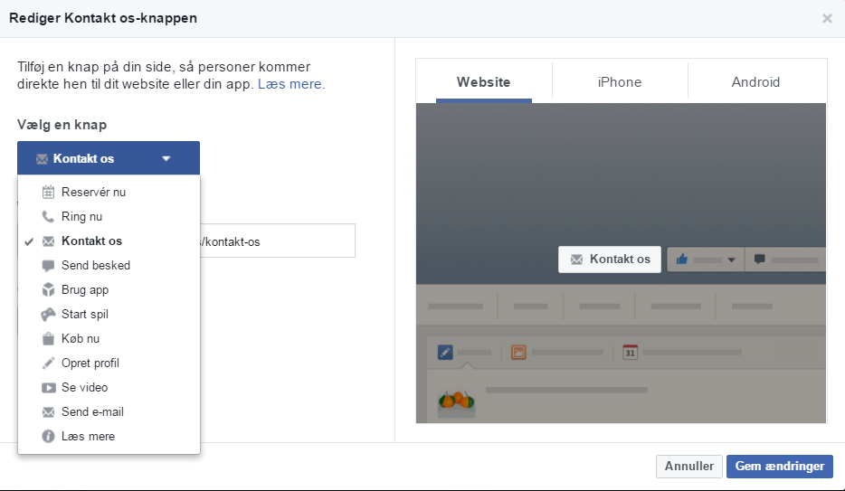 lav-en-call-to-action-knap-paa-din-facebook-side