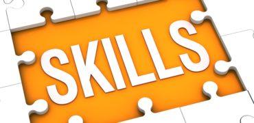 skill-dig-ud-med-skills-linkedin