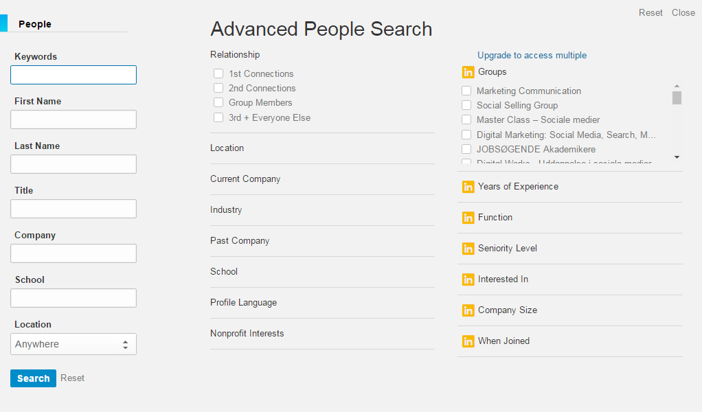 advanced-people-search-linkedin