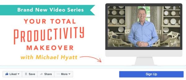 michael-hyatt-facebook-cover-photo