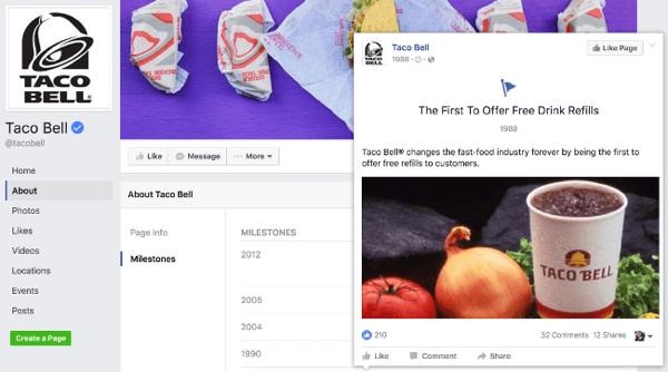 taco-bell-facebook-milestone