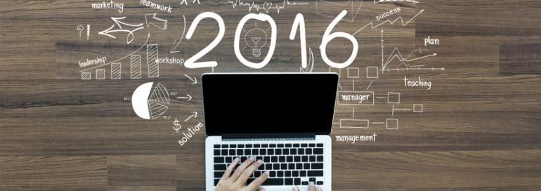 digital-works-bedste-artikler-for-2016
