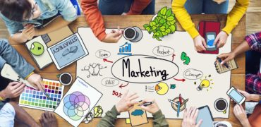 marketing-cmo