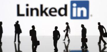 LinkedIn-fjerner-tags-notefunktion