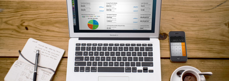 den-hurtige-guide-til-google-analytics