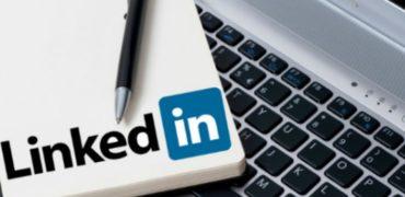 Lav-den-perfekte-linkedin-opdatering-billede-link