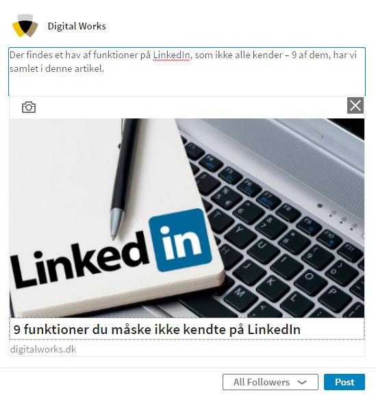 den-færdige-link-opdatering-linkedin