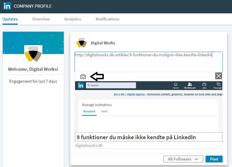 udskift-billedet-linkedin-opdatering