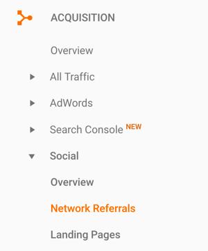 google-analytics-track-referral-traffic