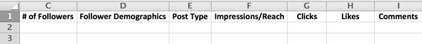 og-linkedin-company-page-audit-spreadsheet