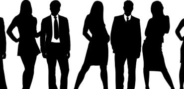 personaer-det-vigtige-arbejde-med-målgrupper-sociale-medier-website