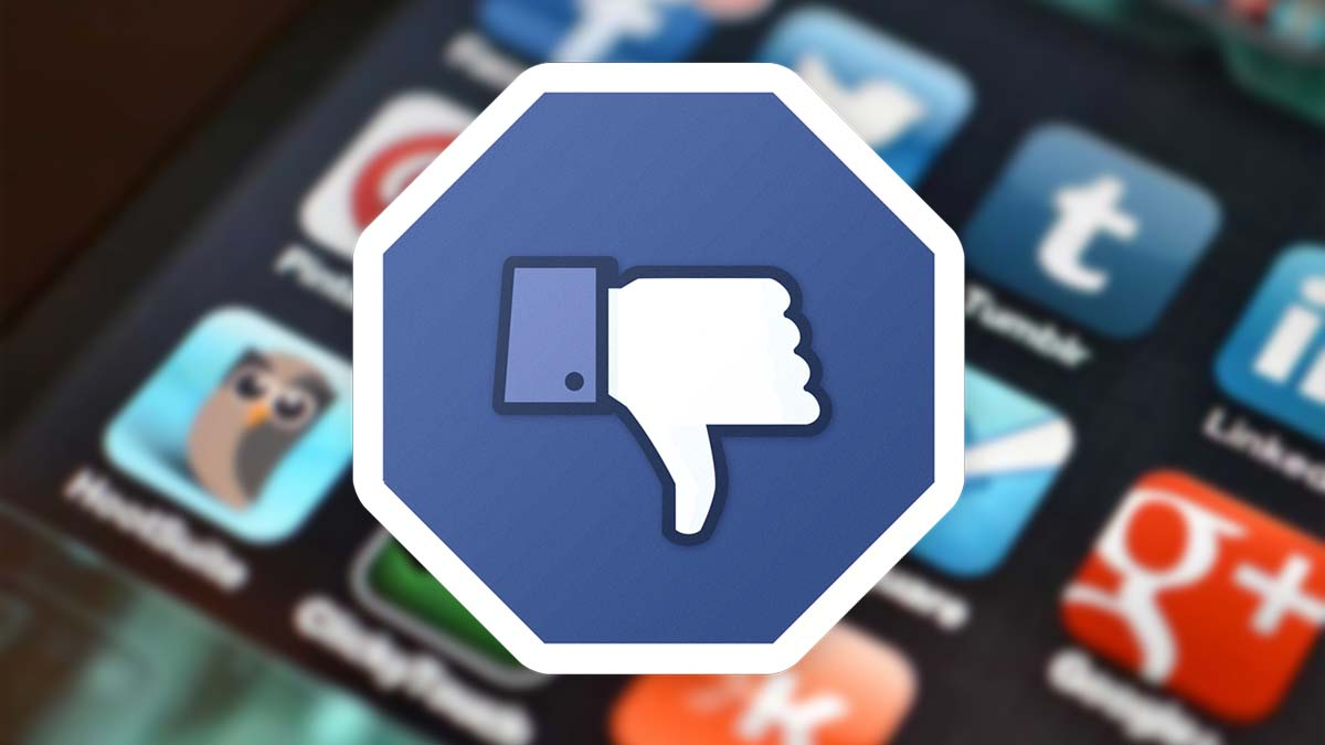 7 største onlinefejlfejl Halv pris hook up modesto ca