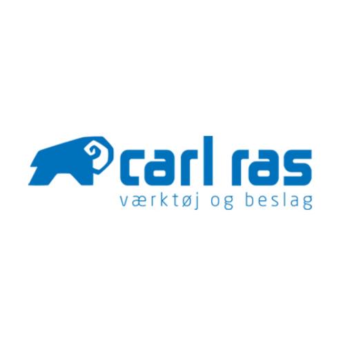 Carl ras