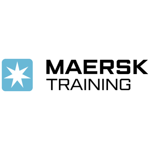Mærsk training