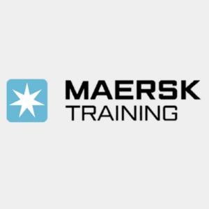 Mærsk training