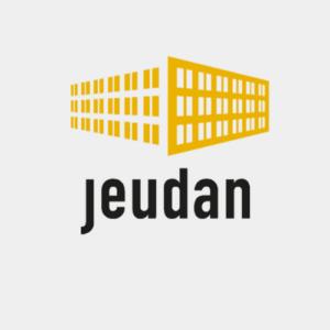 Jeudan